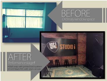 KPRI Studio i