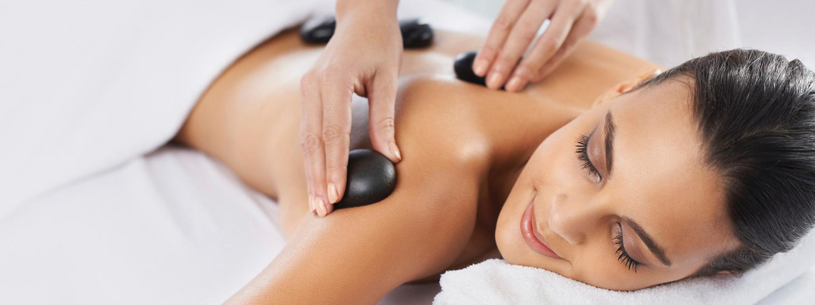 Signature Hot Stone Massage the best in Royersford servicing Collegeville PA