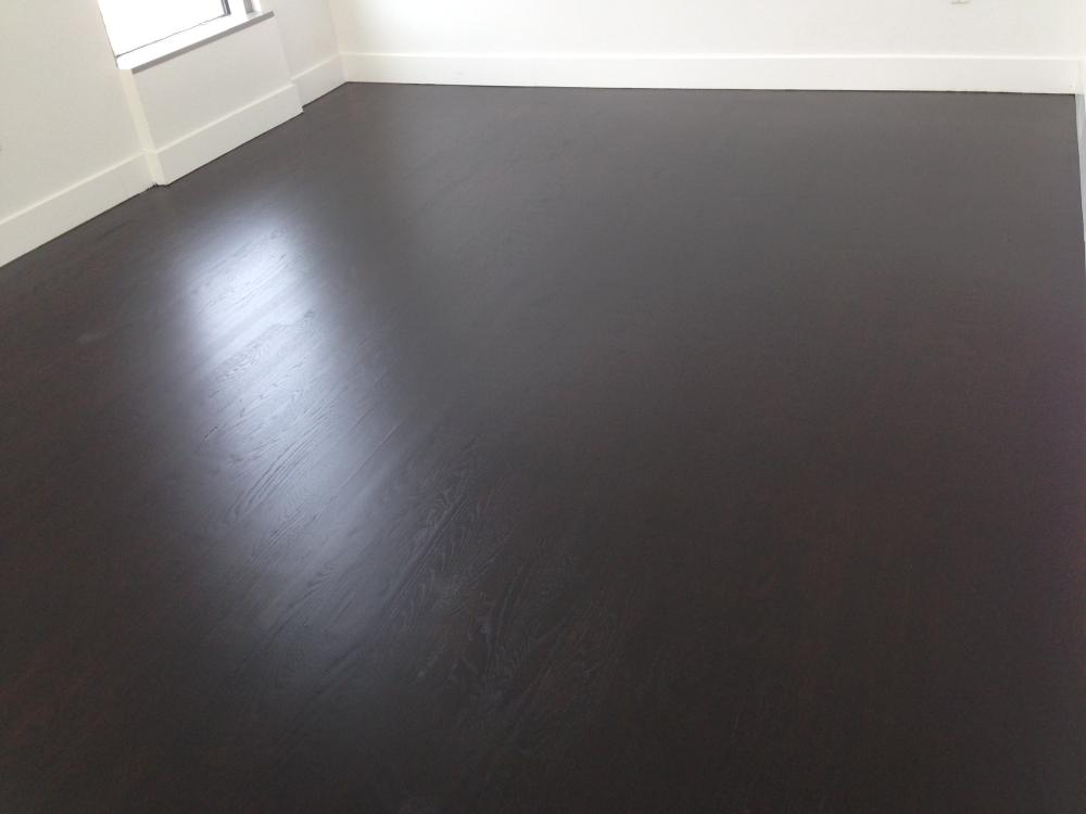 Las Vegas Nv Flooring Contractor Flooring Contractor 89120