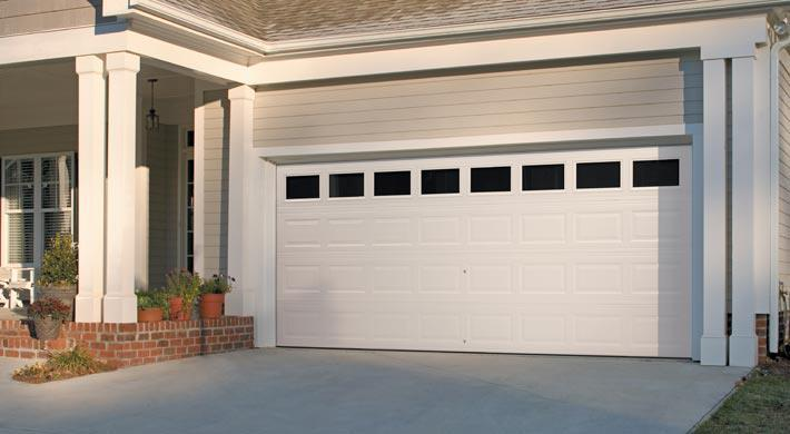Charmant Garage Door Contractor | Atlanta Garage Door Medic, LLC | Stone Mountain, GA  30083