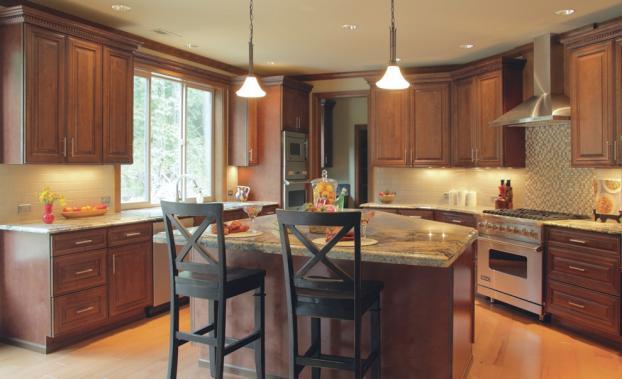 Cabinet Refacing Portland Or - azontreasures.com