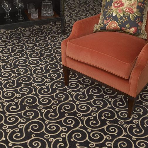 Flooring Contractor Skokie Il 60076 Hicksville Ny Carpet And Design Emporium Ltd Lynbrook