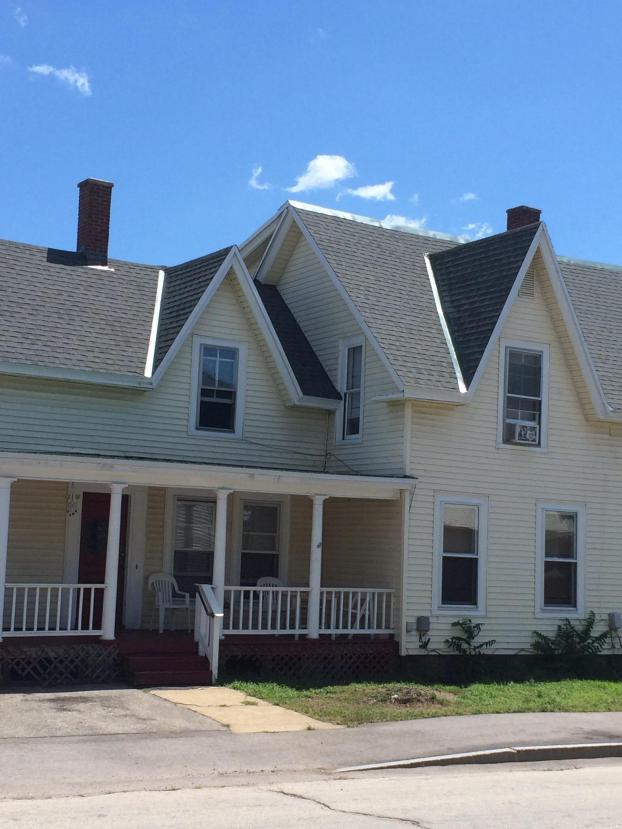 Concord, NH Roofer | Roofer 03301 | New Heights Roofing And Construction,  LLC