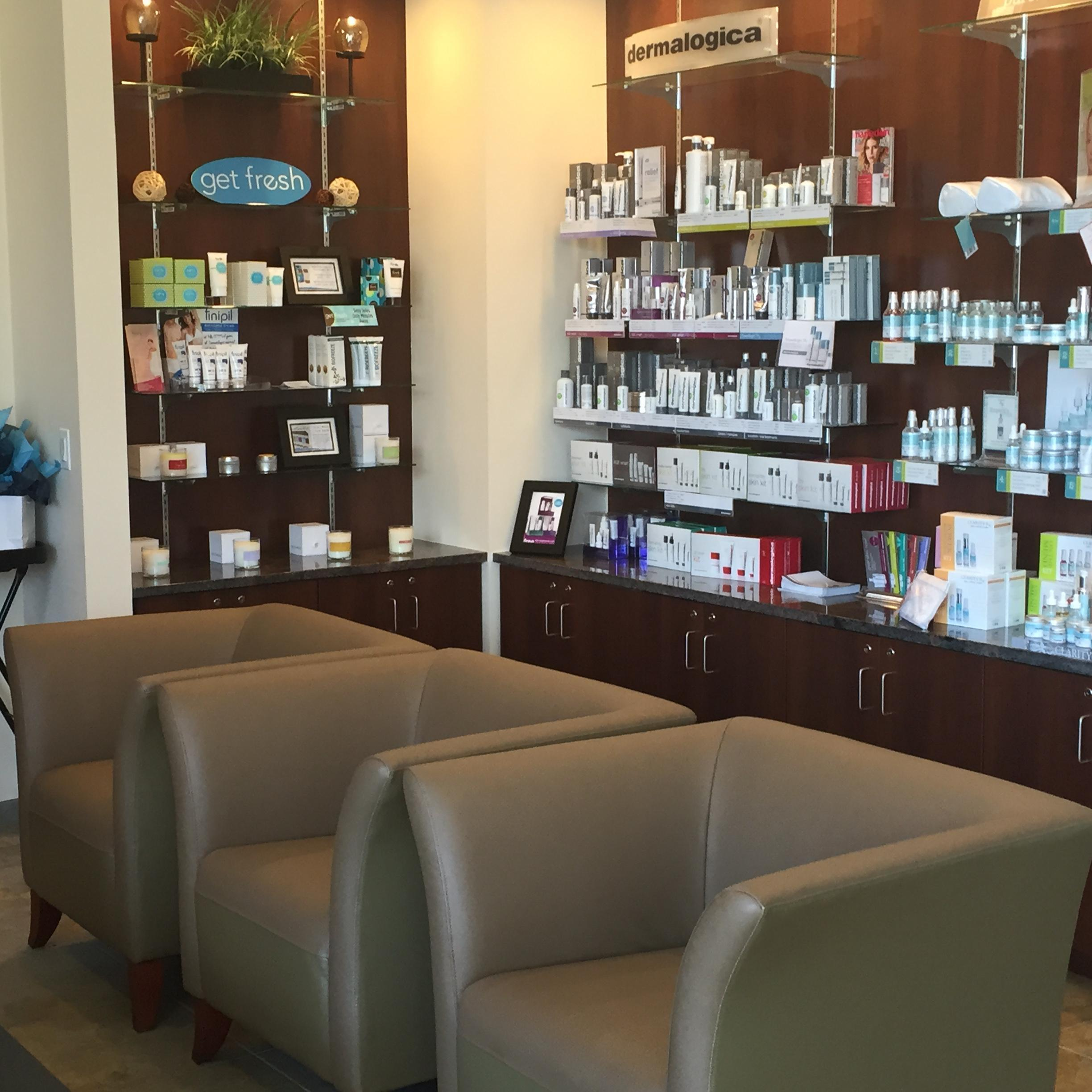 Skin Care Products for your needs