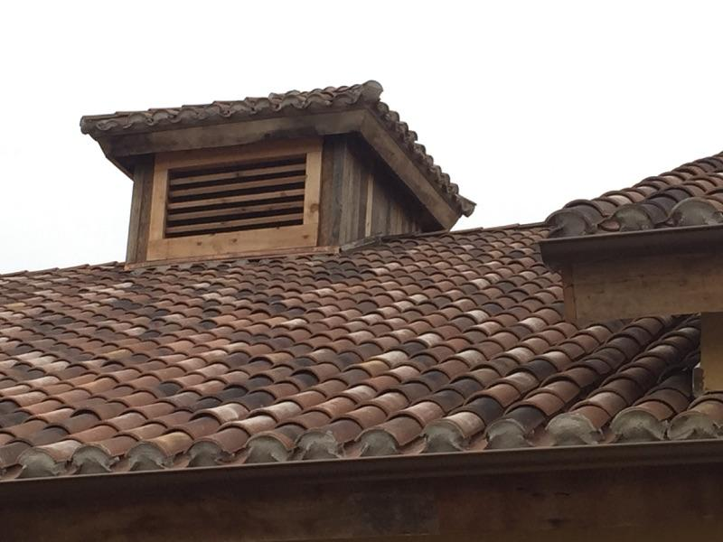 """Image result for Roofing Companies in Parker"""""""