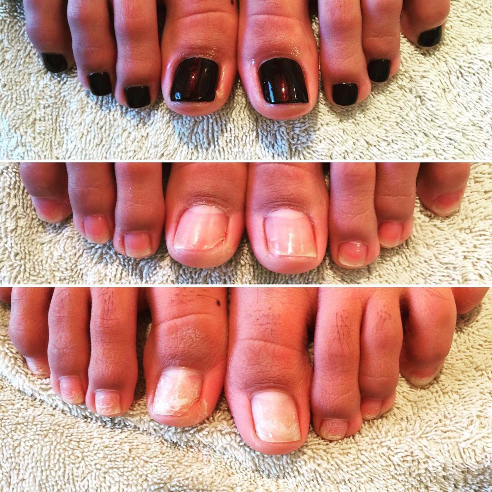 Brookfield Wi Nail Salon Brookfield Wi Nail Salon Nail