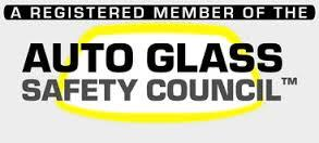 Auto Glass Saftety Council