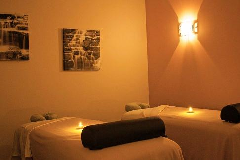 Hand And Stone Raleigh >> Fayetteville Nc Massage Therapist Hand Stone Massage And Facial Spa