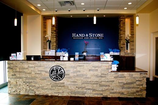 Our luxurious spa is open and ready to serve you Fayetteville!