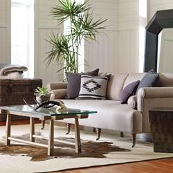 ... On Location At Urban 57 Home Decor U0026 Interior Design, A Furniture Store  In Sacramento ...