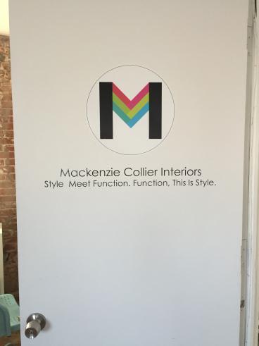 Mackenzie Collier Interiors Tempe Chandler Arizona