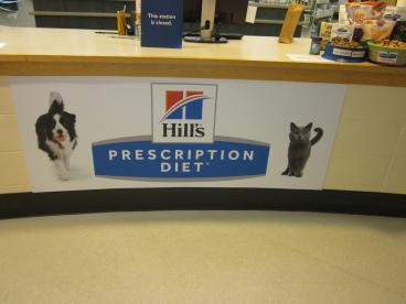 Hills Pet Nutrition
