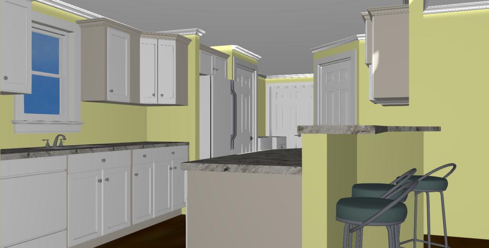 Fredericksburg, VA Home Remodeling | Home Remodeling 22401 | CORELOT Home  Improvement