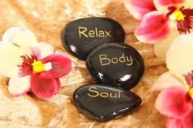 Schedule your facial and massage today! Special $49.95 intro, regularly priced at $90!