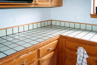 Bathroom Kitchen Photo Gallery Miracle Method Of Colorado - Countertop refinishing companies