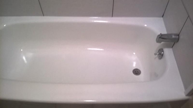 Bathroom Remodeler Serving Buffalo Ny