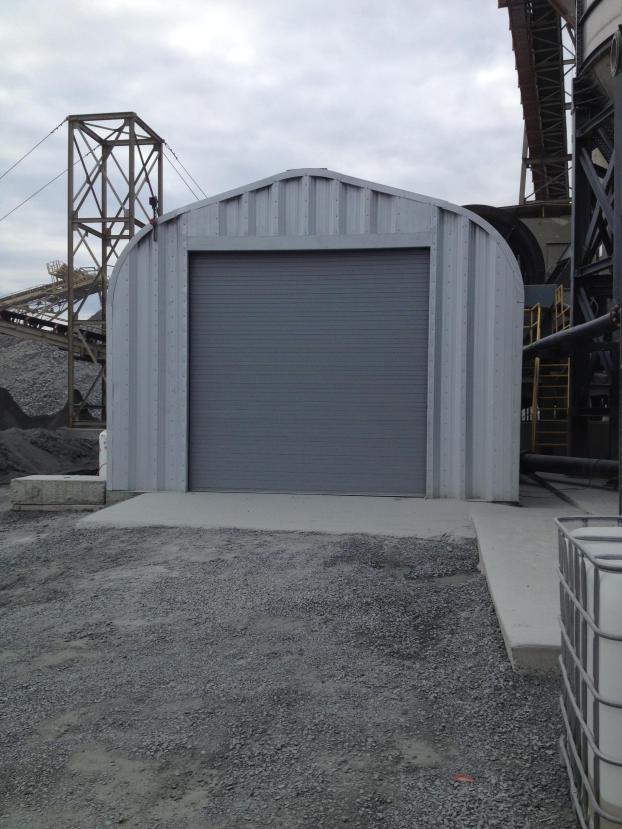 Garage Door Contractor | Raleigh, NC | Springer Overhead Doors