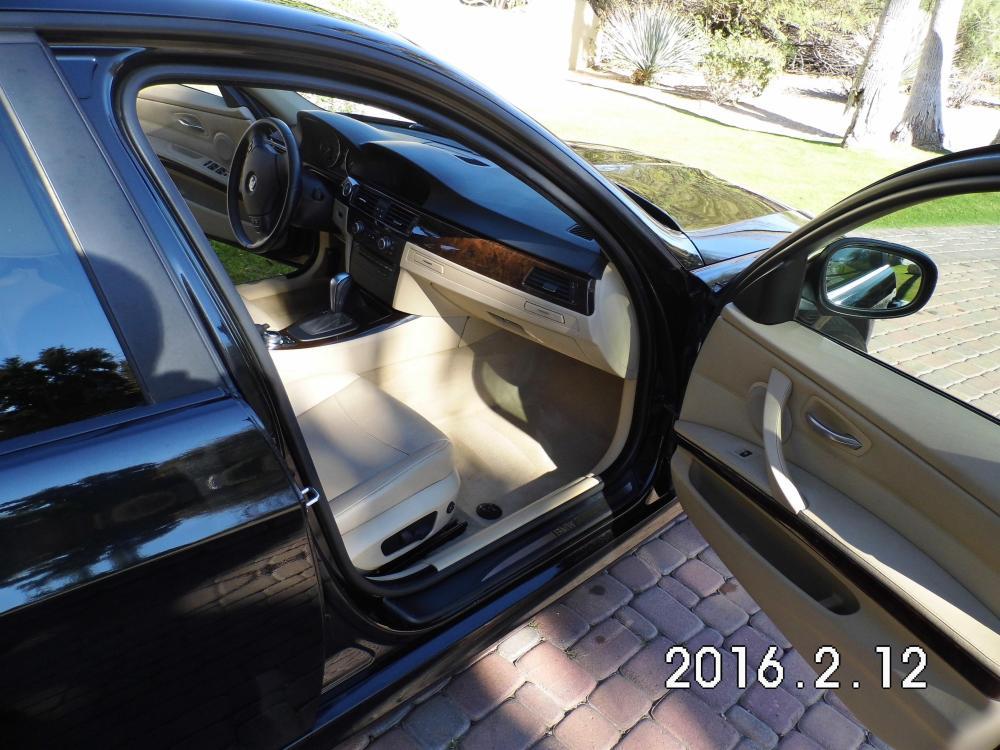 Car detailing service next level detail llc phoenix az 85302 solutioingenieria Image collections