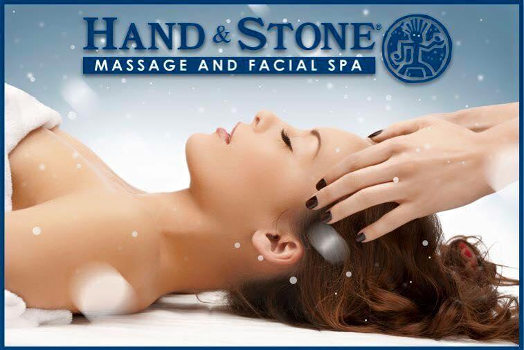 Winter Massage and Facial Service Specials, See Facebook Page