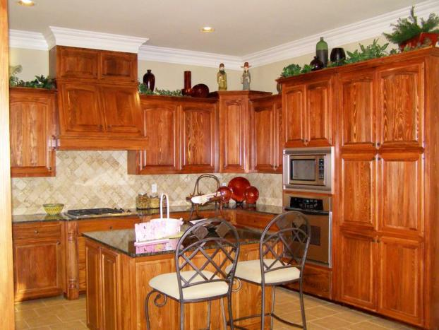 Cabinet Companies In Baton Rouge Cabinets Matttroy