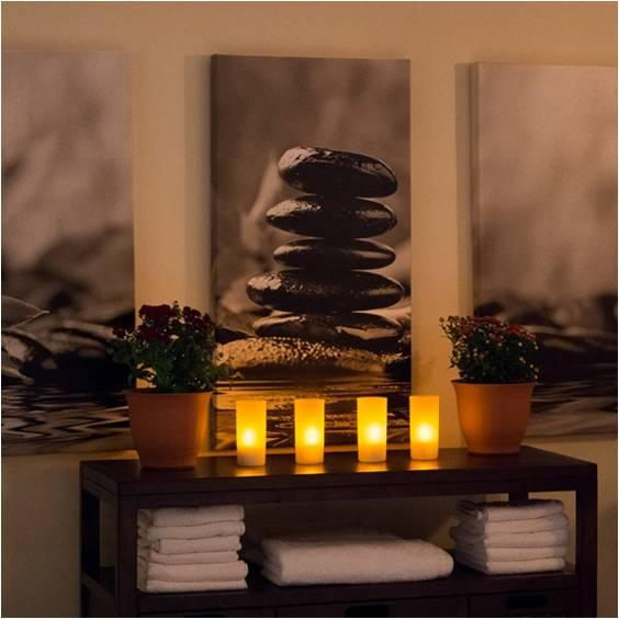 Hand & Stone Massage and Facial Spa - Piscataway, NJ