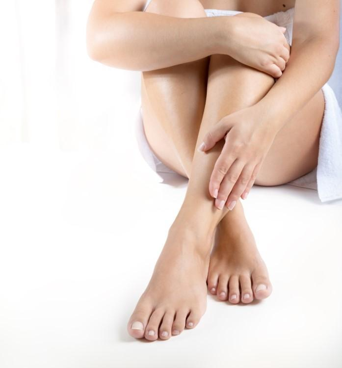 Wax-free Hair Removal Services