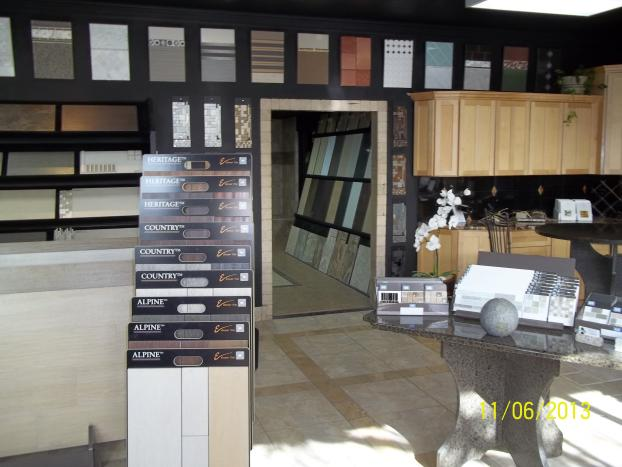 Charming ... NV On Location At Du0026L Tile Inc., A Kitchen Remodeling In Reno, ...