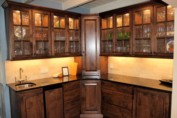 Tucson, AZ Home Remodeling   Home Remodeling 85712   Kitchen Concepts