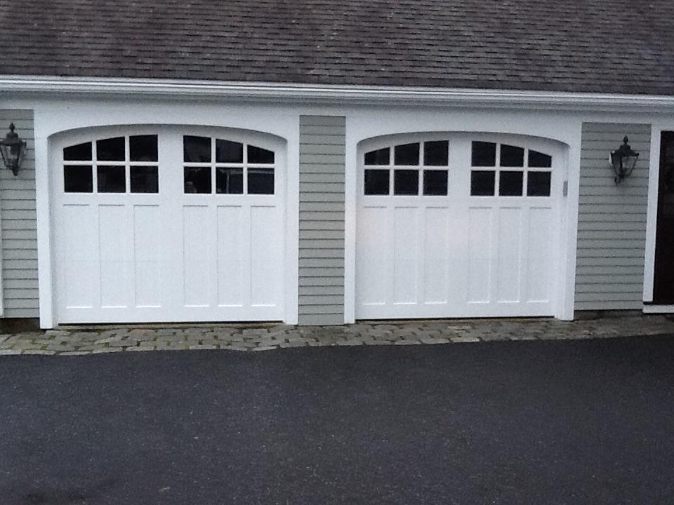 Oxford Ma Garage Door Supplier Garage Door Contractor 01540