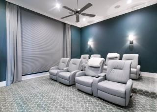 Carpet Flooring in Westchester County