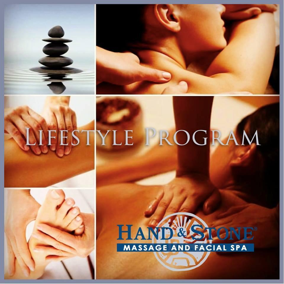 Lifestyle Program