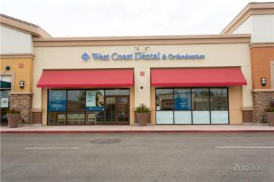 Pomona, CA Dentist | Pomona, CA Dentist | West Coast Dental