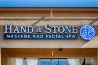 Hand & Stone Massage and Facial Spa Chandler
