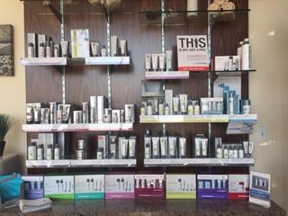 A Top Brand Name in Skin Care