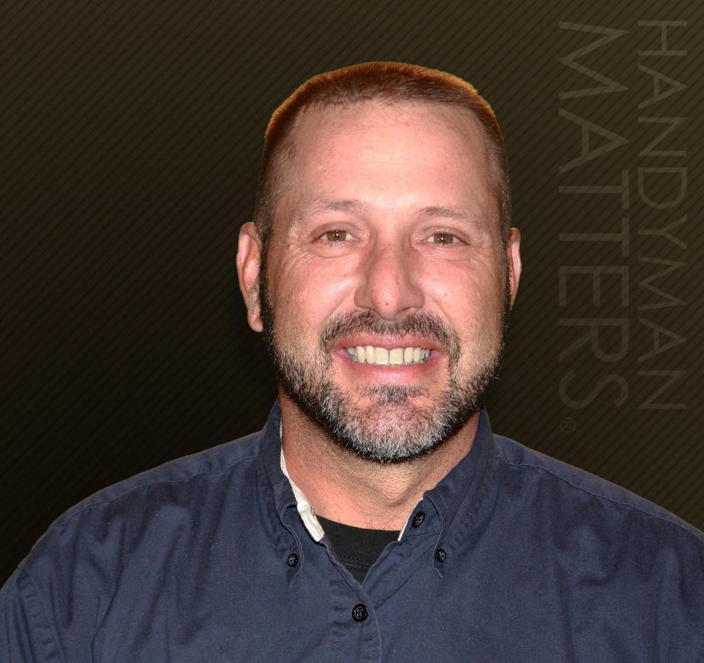 Scott Joseph - owner